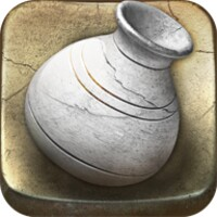 Pottery android app icon