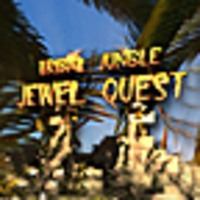 JewelQuest - HD Universal - Paid Market android app icon