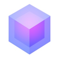 EDGE Demo android app icon