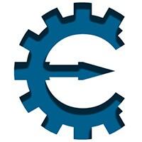 Cheat Engine icon