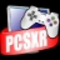 PCSX Reloaded icon