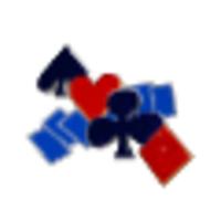 Pretty Good Solitaire icon