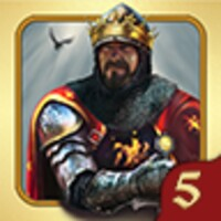Imperia Online android app icon