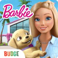Barbie Dreamhouse icon