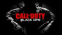 Call Of Duty Special Edition Screensaver icon