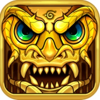 Castle Endless Run android app icon