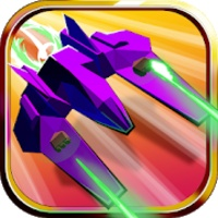 BlazeFury android app icon