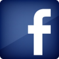 Photo Uploader for Facebook icon