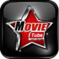 MovieTube 3.0 icon