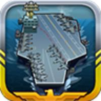 Fleet Combat android app icon