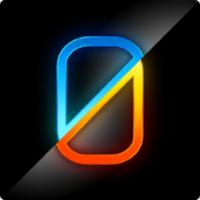 Hardcode VR icon