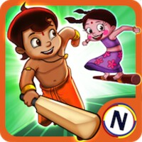 Bheem Race android app icon