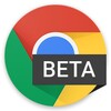 Download Chrome Beta Android