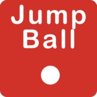 Jump Ball android app icon