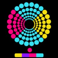 Color Circle android app icon