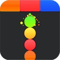 Snake Bricks android app icon