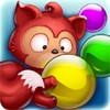 Download Bubble Shooter Android
