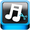 Download MP3 Cutter Android