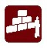 GestPeople icon