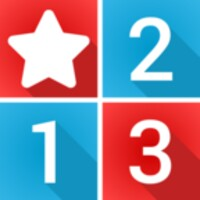 Count It Up! android app icon