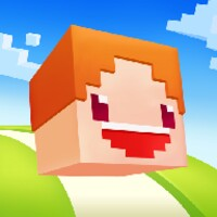 Bouncy Bits android app icon