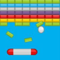 Brick Breaker android app icon