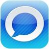 Download Echofon Mac