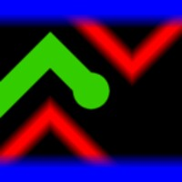 Zig Zag Run Android android app icon