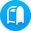 डाउनलोड Postbox Mac