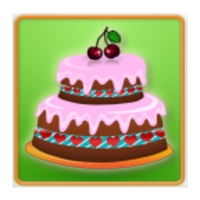 Bakery Cooking android app icon