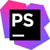 Download PhpStorm Windows