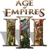 Télécharger Age of Empires III Mac