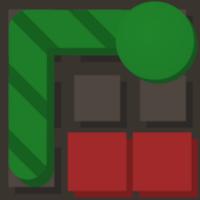 splix.io android app icon