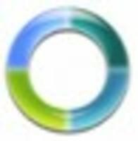 Synergy icon