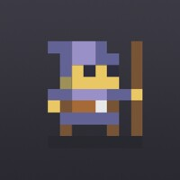 DungeonHighway android app icon
