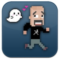 Ghost Escape android app icon