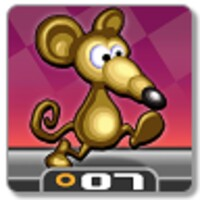 Rat On The Run android app icon