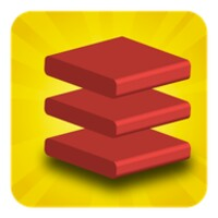 The Gap: TimeKiller android app icon