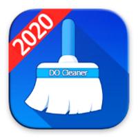 DO Cleaner