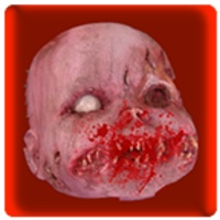 Scare Your Friends android app icon