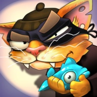 Cats Empire android app icon