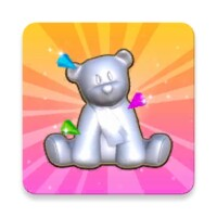 Idle Sculpture icon