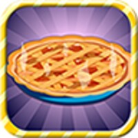 Cooking Pies android app icon