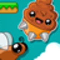 Happy Poos Revenge android app icon