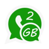 Free GBWhatsApp 2 icon