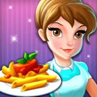 Kitchen Story android app icon