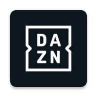 DAZN icon