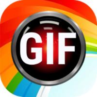 GIF Maker Editor icon