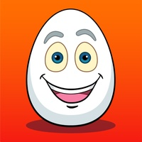 Pou Egg android app icon