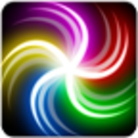 Art Of Glow android app icon